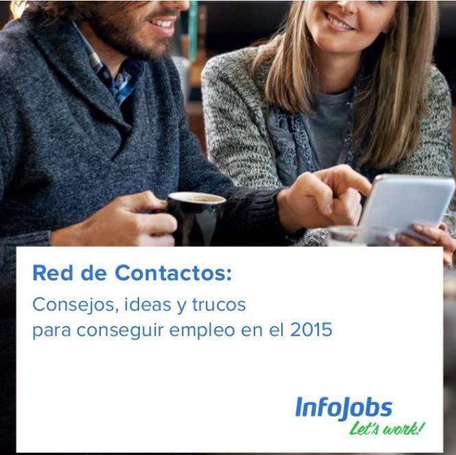 http://www.slideshare.net/jlori/red-de-contactos-consejos-ideas-y-trucos-para-conseguir-empleo-en-el-2015?ref=http://www.julianmarquina.es/el-80-de-las-ofertas-de-empleo-no-se-publican-en-ningun-lado/
