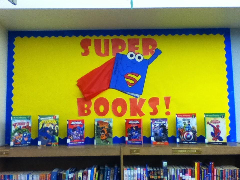 Classroom Ideas Superheroes ~ Clutter free classroom superheroes superkids themed