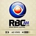 Rádio Brasil Central AM 1270
