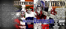 dj xtremo presenta DOMINICAN LOST TAPES #1