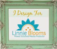 I Design for: