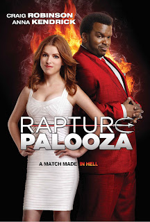 Rapture-Palooza Legendado