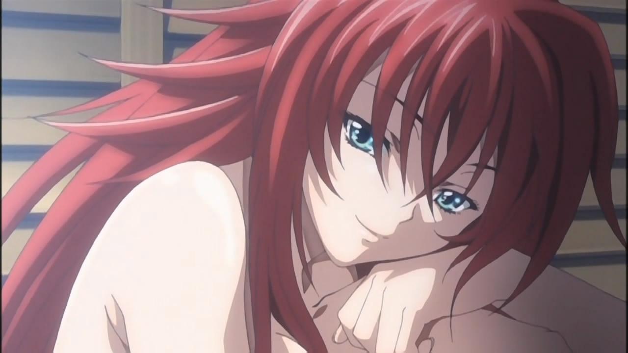 -http://2.bp.blogspot.com/-lw5AOjC0L0E/T1Ow_Zi2vnI/AAAAAAAAZA4/QWSS4Eoj9SM/s1600/Rias+Gremory+-+Sexy+Animes+%252811%2529.jpg