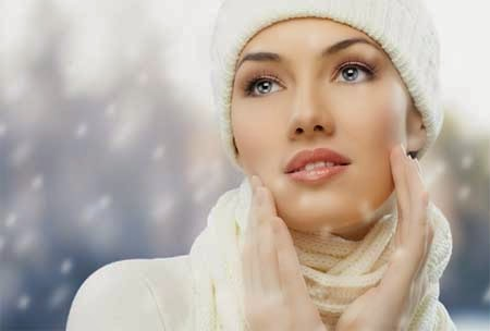 cara mengatasi wajah kering dan kusam-penyebab wajah kusam dan kering