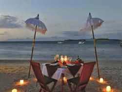 Hotel Murah Sekotong & Senaru - Cocotinos Hotel Sekotong Lombok
