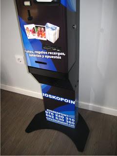 kioskopoint-maquinas-de-loterias-y-apuestas-del-estado