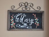#1 Chrismast Decor Ideas