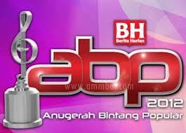 ABPBH KE 26
