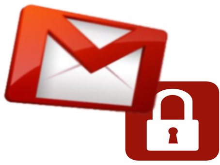 Some Best Ways to Secure Your Gmail