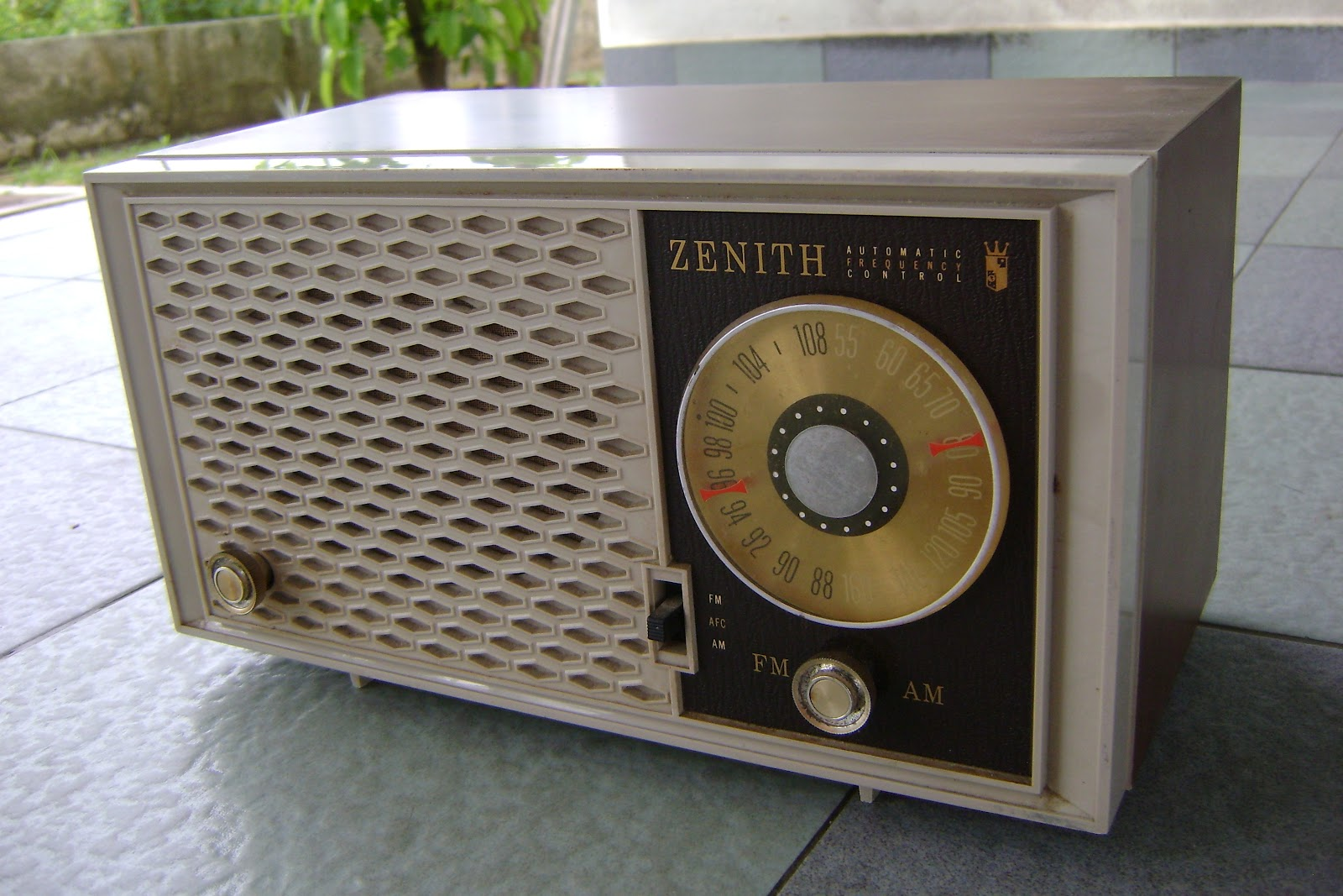 'the use of radio in the Rush limbaugh he has the number one radio program radio is also used in communications such as air traffic controllers, police, navy, coast guard.