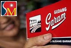 Recruitment PT Surya Madistrindo (Gudang Garam)
