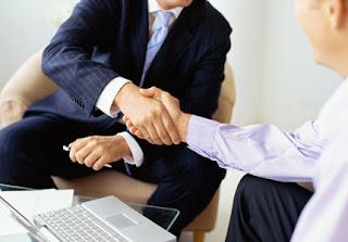 afacere, parteneriat, business, bani, cash