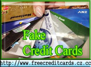http://www.freecreditcards.cz.cc