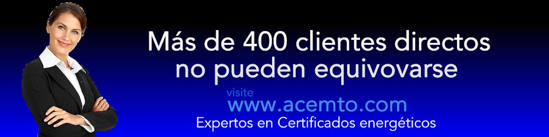 www.acemto.com