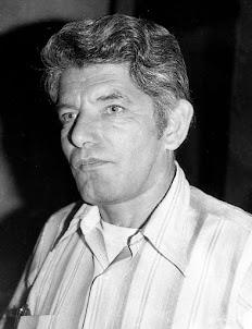 46. Fernando Gutiérrez