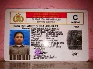 nama terlucu tergokil di dunia dan indonesia