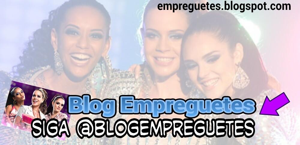 Blog Empreguetes
