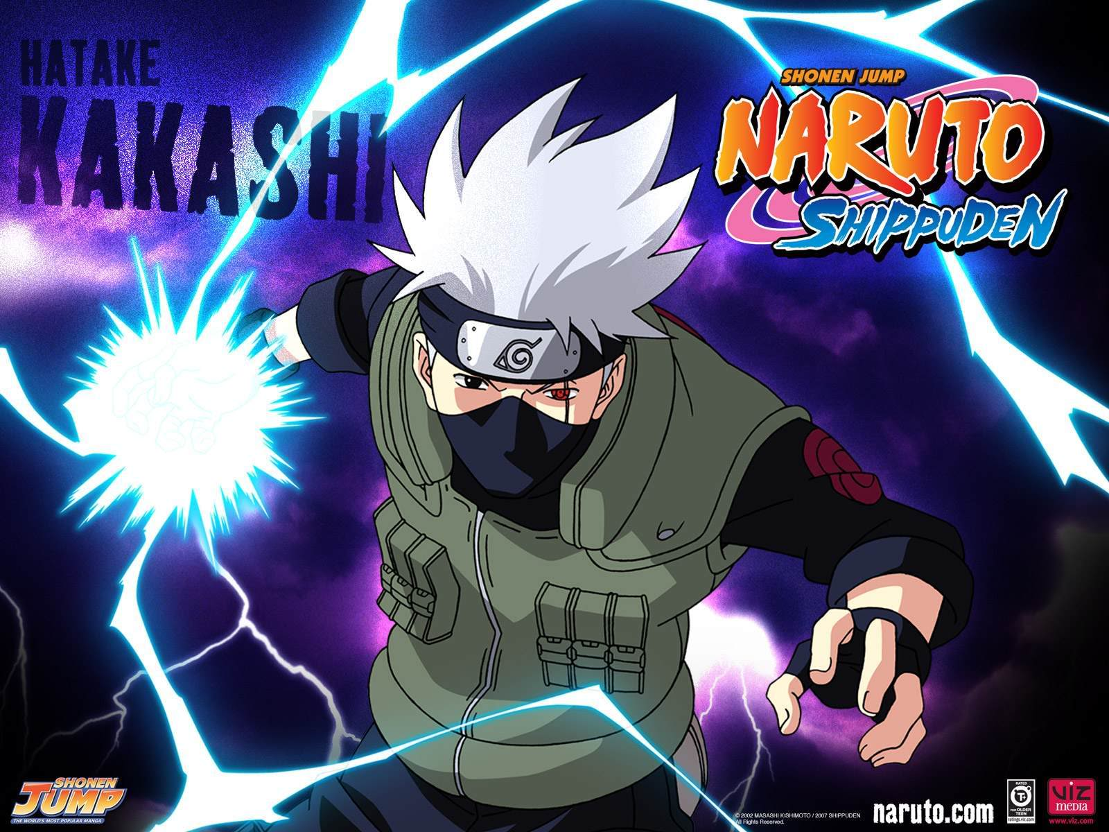free download wallpaper naruto shippuden 3d - Naruto Shippuden Wallpapers Naruto Shippuden