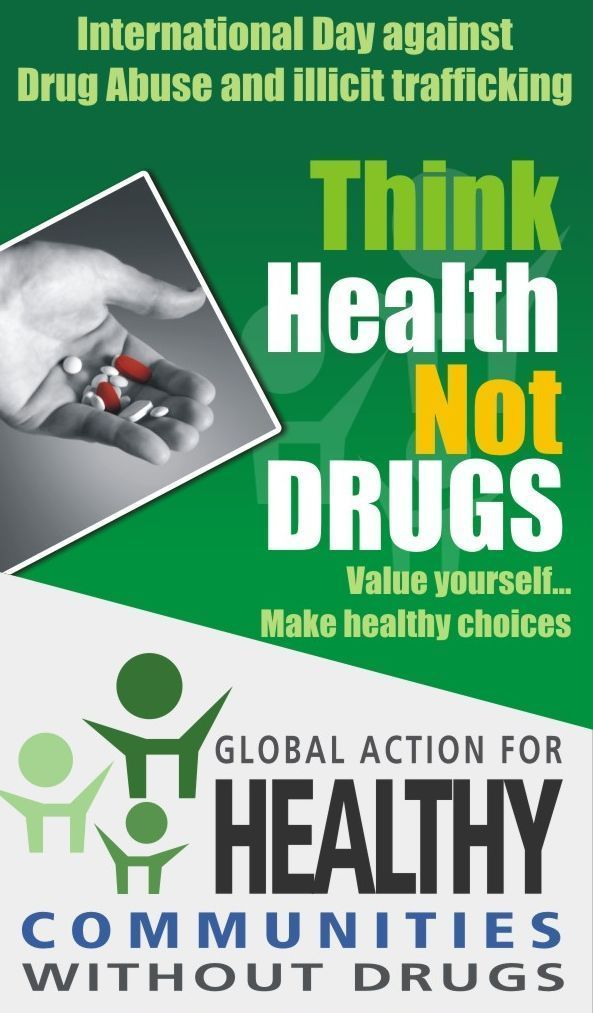 drug abuse and illicit trafficking essays The united nations' (un) international day against drug abuse and illicit trafficking falls on june 26 each year to raise awareness of the major problem that.