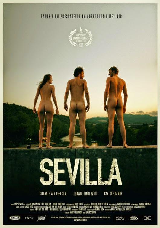 http://filmcompany.blogspot.com/2014/12/sevilla.html