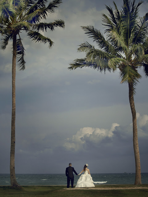 fotografer prewedding bangka belitung