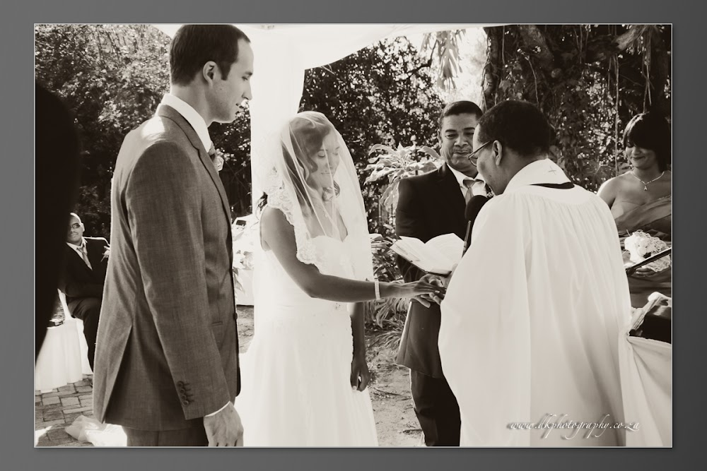 DK Photography DVD+SLideshow-175 Karen & Graham's Wedding in Fraaigelegen  Cape Town Wedding photographer
