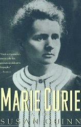 the life scientific personal and societal accomplishments of marie curie in the inner world of marie Curie's life and work are important the author of the 1995 biography marie curie was based on her scientific achievement, not her personal behavior.