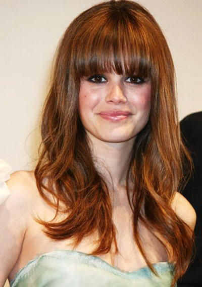 HairStyle Solutions Stylish trendy haircuts negligence on
