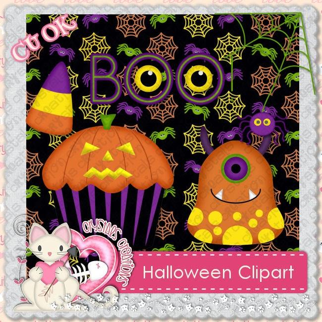 http://2.bp.blogspot.com/-lwJ7fTSCIBI/VERHlKqDEDI/AAAAAAAAOv0/8PJiqQqz8j8/s1600/Halloween%2BClipart%2BPreview.jpg