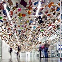 İstanbul Edebiyat ve Yazar Müzeleri