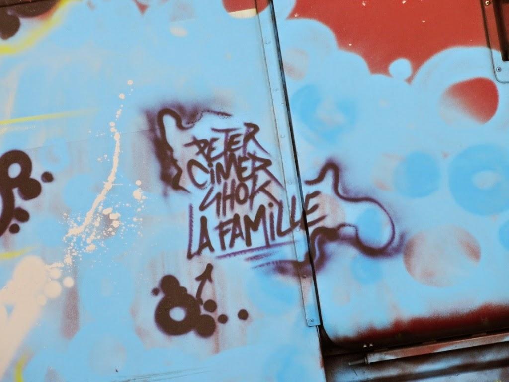 La-Famille