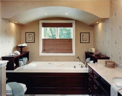 New Home Bathroom_1