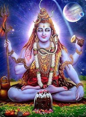 shivji-bholeshwar-mahadev
