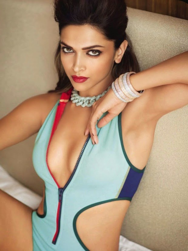 http://www.funmag.org/bollywood-mag/deepika-padukone-photoshoot-for-vogue-magazine-june-2014/