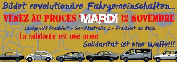 http://2.bp.blogspot.com/-lwNRk98TmQk/Um0df4a3j_I/AAAAAAAAAKc/nMfTfGlzpGg/s1600/2013+11+12+Solidarit%C3%A9.jpg