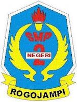 Logo SMP Tercinta