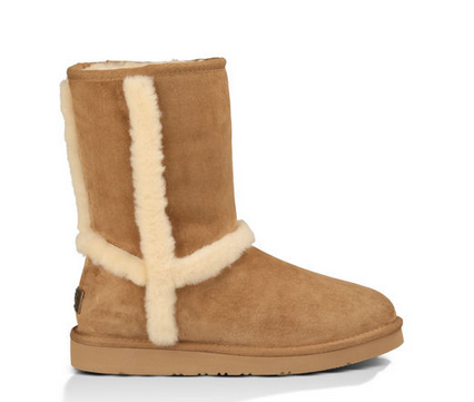 UGG-elblogdepatricia-shoes-calzado-scarpe-calzature-zapatos