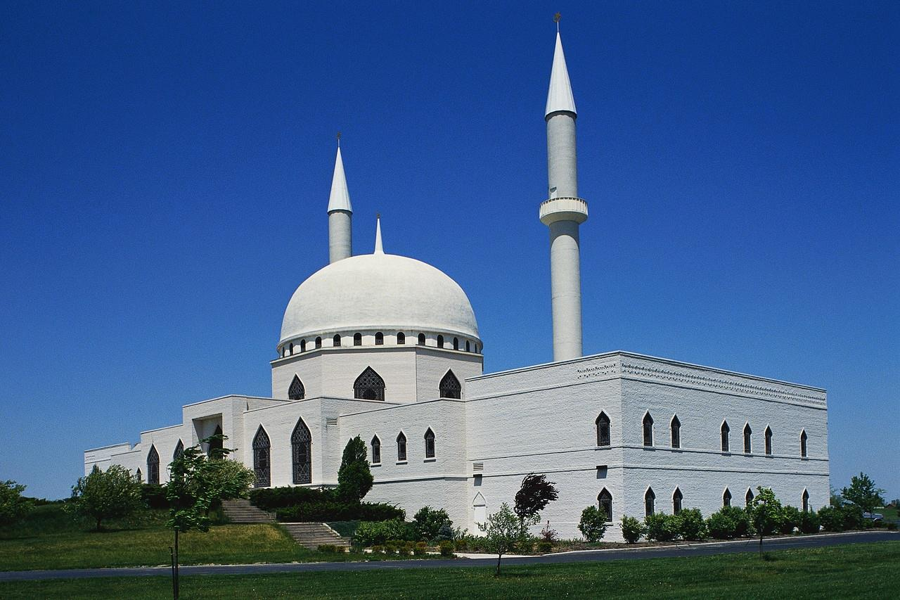 margate muslim Halal places in kwazulu-natal, south africa margate, kwazulu-natal american portuguese nr zabihah drove over $150 million from muslim consumers to.