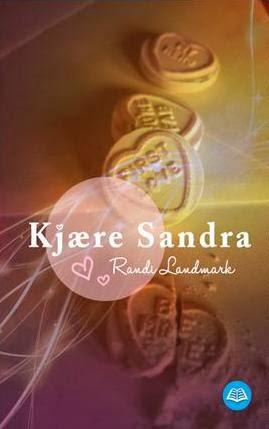 Kjære Sandra (2014)
