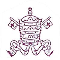Châteauneuf-du-Pape Wine