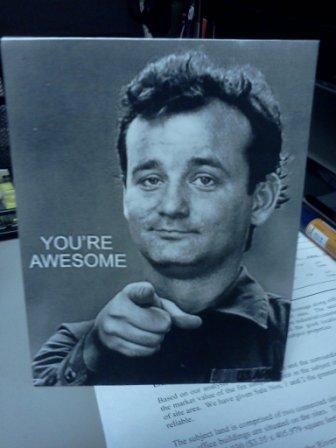 birthday card you re probably not alone coworkers and bosses aren t ...