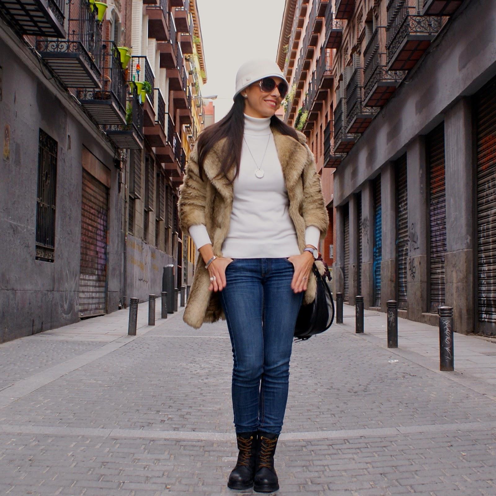 la-caprichossa-blog-de-moda-otoño-2014-botas-militares-