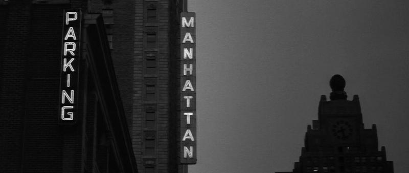Manhattan Manhattan5