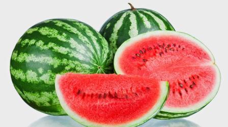 Semangka, Buah Untuk Ibu Hamil Yang Paling Kaya Manfaat