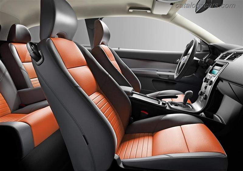 صور سيارة فولفو C30 2014 - اجمل خلفيات صور عربية فولفو C30 2014 - Volvo C30 Photos Volvo-C30_2012_800x600_wallpaper_21.jpg