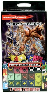 http://planszowki.blogspot.com/2015/10/dungeons-dragons-dice-masters-battle.html