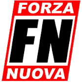 Forza Nuova