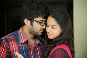 Boy Meets Girl Tholiprema katha Lead Pair Photos-thumbnail-2