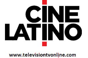 CineLatino en Vivo Online