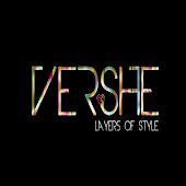 • VERSHE